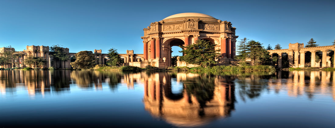 Palace_of_Fine_Arts_SF_CA